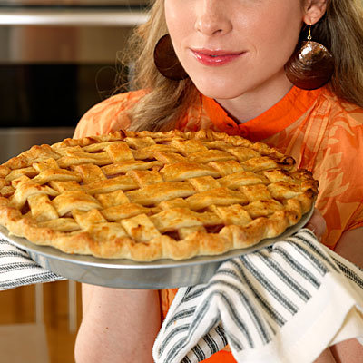 simple-apple-pie-recipes