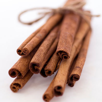 cinnamon-uses-natural