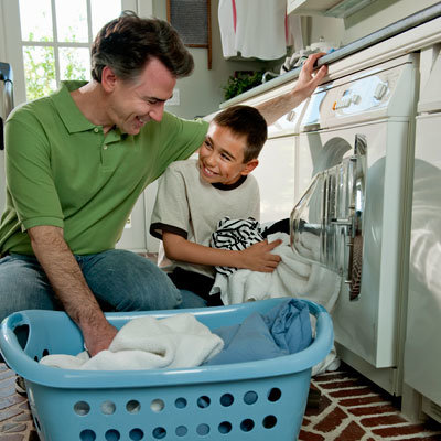 family-chores-fun-kid