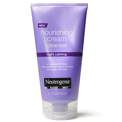 neutrogena-night-cream