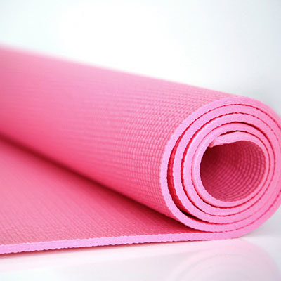 fight-flab-with-yoga