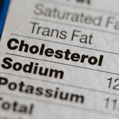 cholesterol-surprising