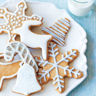 holiday-sugar-cookies