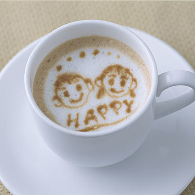 happy-kids-coffee