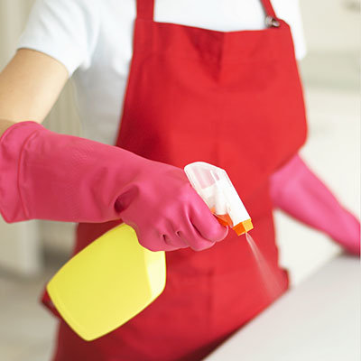 more-cleaning-products