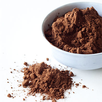 bowl-cocoa-powder