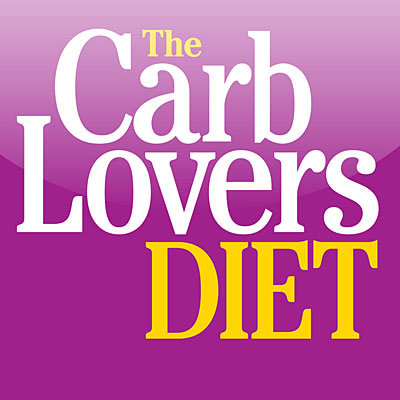 carb-lovers-app