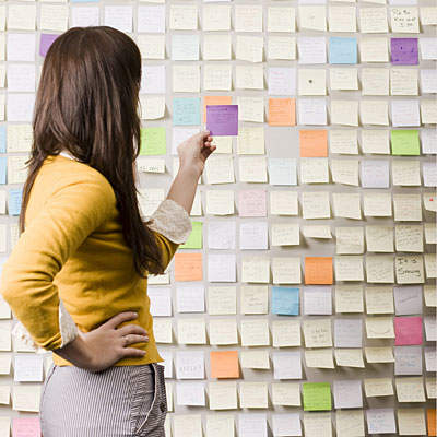 memory-post-its