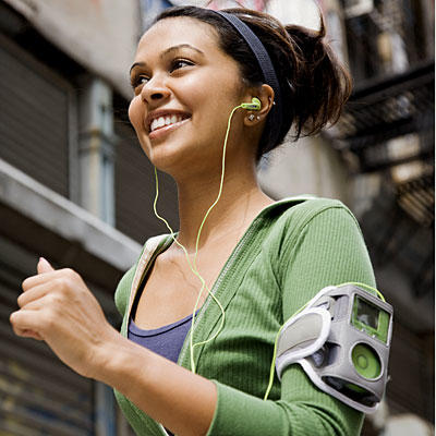 running-with-ipod
