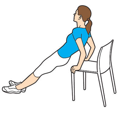 tricep-pushups-chair