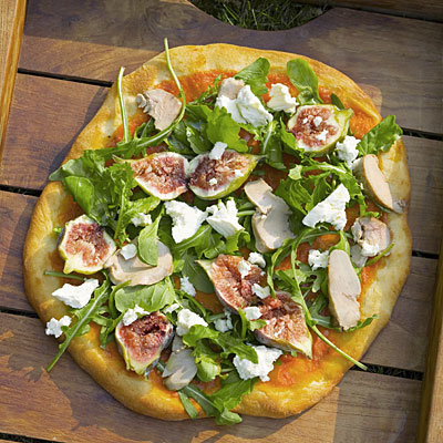 weight-loss-two-fruity-pizzas