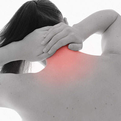 back-neck-pain-fibro