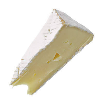 7under75-brie-low-cal