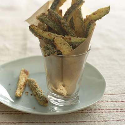 fries-zucchini-baked