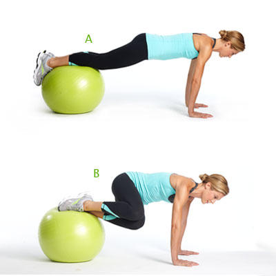 abs-stability-ball