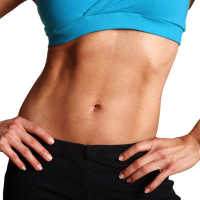 abs-woman-fit