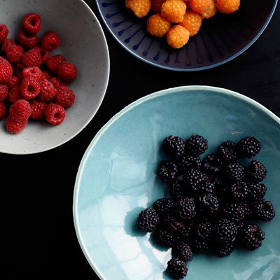berries-foods-fight-cancer