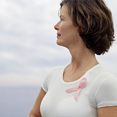 breast-cancer-aware-ribbon