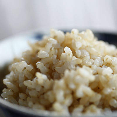 brown-rice-digestive