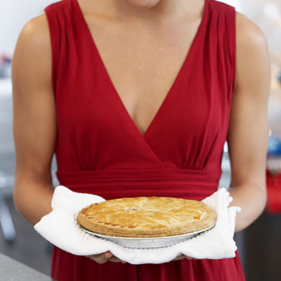 christmas-pie-dress