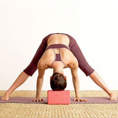 yoga poses  back pain relief  health