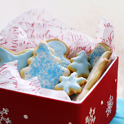 cookie-christmas-gift