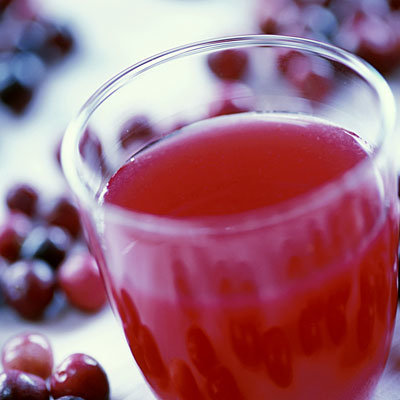 cranberry-cup-oab