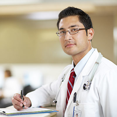 14 Must Know Facts About Medicare Open Enrollment Health Com