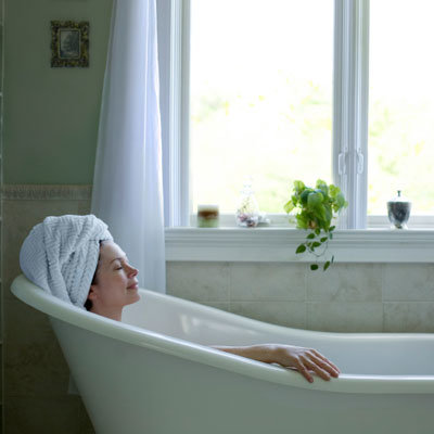 early-soak-bathtub