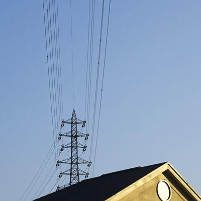 electrical-wires-home