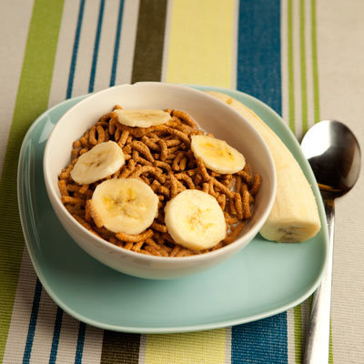 lfiber-one-cereal-banana-