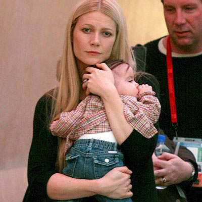 Celebrities Who Suffered From Postpartum Depression: Details