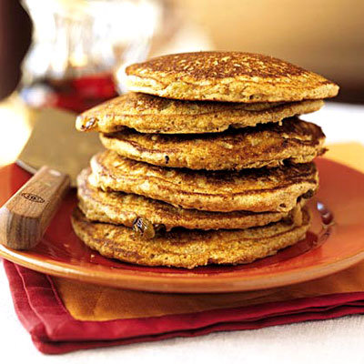 hearty-pancake-recipe
