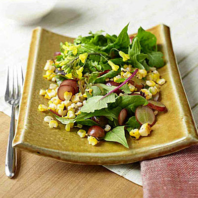 mexican-corn-salad