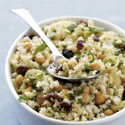 middle-eastern-rice-salad