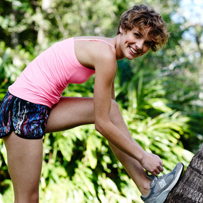 mix-match-workout