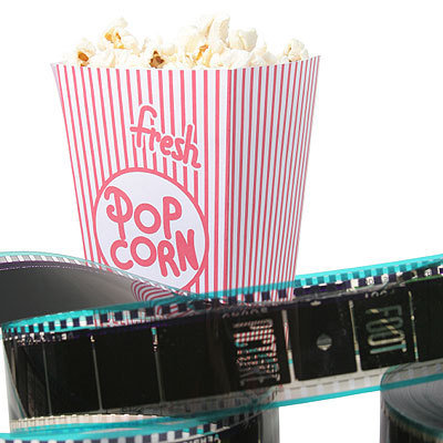 movie-theater-snacks