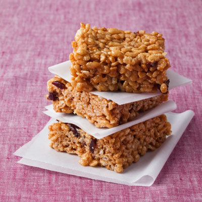 What can you make with peanut butter for Desserts you can make with peanut butter