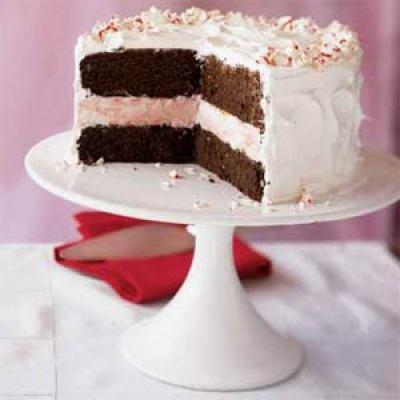 peppermint-ice-cream-cake