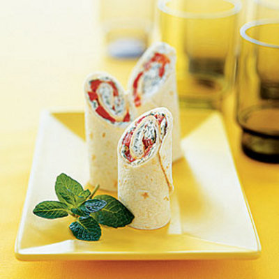 red-pepper-goat-cheese