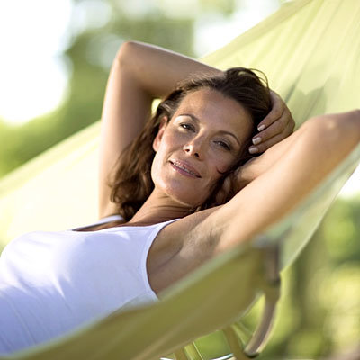 relax-happy-fab-woman