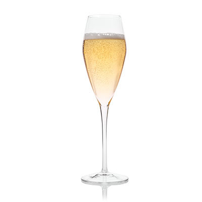 secret-natural-ingredient-champagne