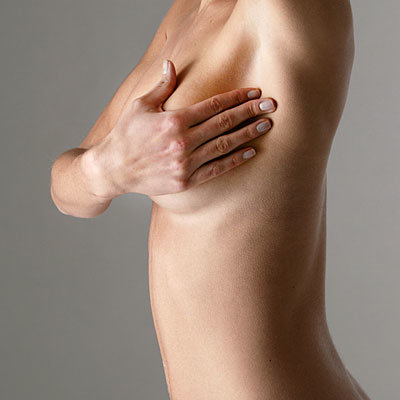 under-arm-breast