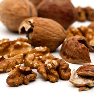 walnuts-fight-cancer
