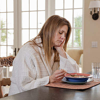 what-to-eat-stomach-flu