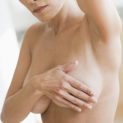 woman-breast-arm-exam