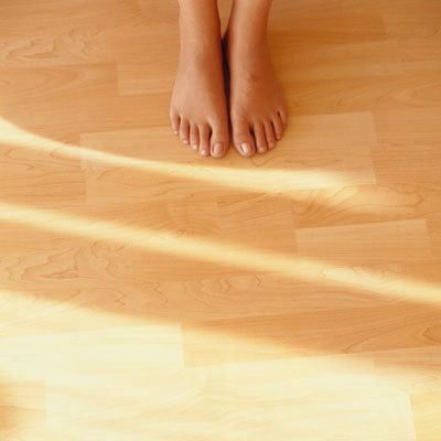 wood-floors-no-shoes