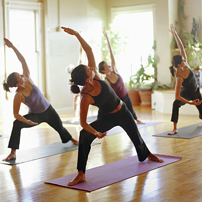 yoga-class-weight-loss