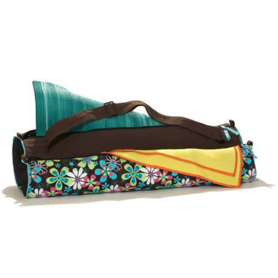 yoga-mat-compartments