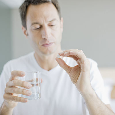 man-with-pill